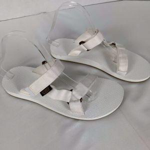 Teva Original Universal Sandals Polyester Webbing